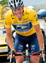 Lance_armstrong_1